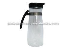 ECO-friendly ,BPA Free plastic water jug