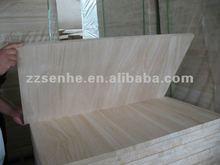 SH1661 exotic hardwood lumber