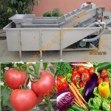 carrot washing machine /carrot washer /carrot cleaning machine
