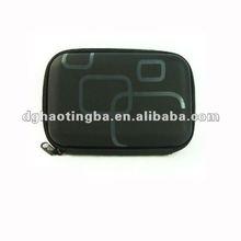 hotsales waterproof gps case