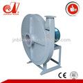 7-11-3 de alta presión centrífuga del ventilador/ventilador centrífugo/industrial del ventilador centrífugo