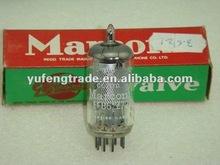 Nuevo marconi ef86/z729 tubo de la válvula