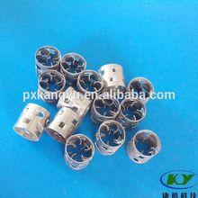 Metal Cascade Mini Ring Random Tower Packing
