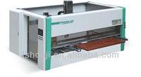 brilliant FXF250-M machine for wooden doors
