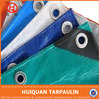 All kinds poly tarps,all colors and sizes PE fabric tarpaulin