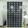 Chinese photovoltaic panel ,95watt 18v high efficient mono solar panels