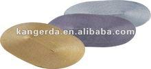 oval pp placemat/tablemat/dinner mat