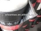 3mm APP Modified Bitumen Waterproofing Membrane