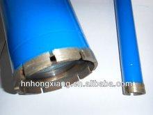 diamond core drill bits Best sell in Italy, France, USA, Australia etc