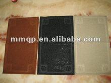 the best sales pvc pet pad/cat mat/dog mat