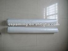 dustproof and waterproof anti-slip floor mat