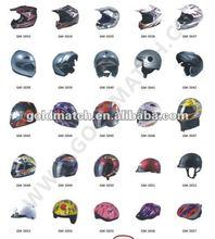 DOT ECE MOTORCYCLE HELMET