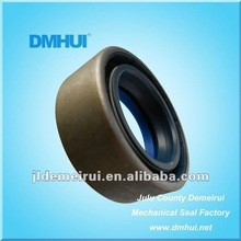 farm tractor RENAULT shaft system oil seal