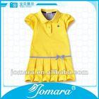kids beautiful model dresses, dresses for girls