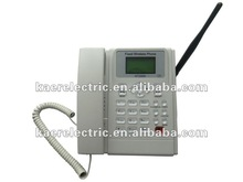 Telephone set KT2000 (140B) CDMA wireless phone