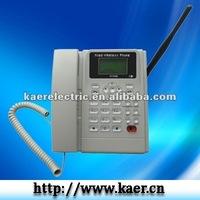 home phone KT2000 (140) CDMA wireless telephone