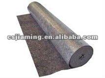 eco nonwoven non woven carpet/car fabric mat/polyethylene fabric waterproof