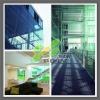 Durable Floorslaber calcium silicate board or fiber cement board