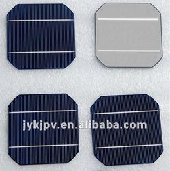 broken solar cells for sale 125 mono,156 poly