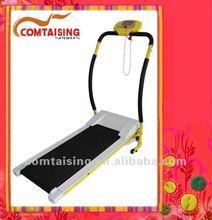 Small Size Treadmill Home Use Mini Treadmill 810
