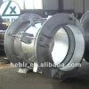 stainless steel flexible compensator