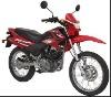 Dayun motorcycle 150cc motorcycle 150cc dirt bike DY150GY-6