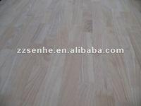 ZZ1843 scrap wood for sale
