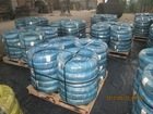 Mineral and metallurgy industry Made in China good quality spring steel wire