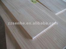 ZZ2671 wood panels kiaat wood