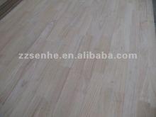 Zz2726 paneles de madera africana esculturas de madera