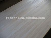 ZZ2756 wood panels purple heart wood