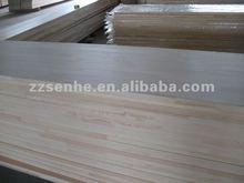 ZZ2817 wood panels kayu wood