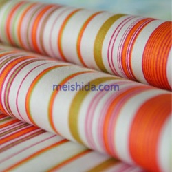 100% Cotton Poplin Fabric 32s 40s 50s 60s