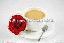 milk tea creamer powder with good taste