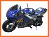 cheap mini pocket bikes for sale