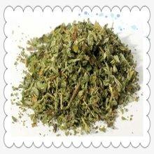 damiana leaf extract/damiana extract