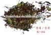 China Famous Fuding Shou Mei White Tea