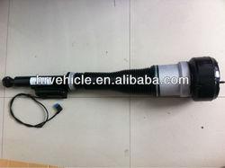 Air Suspension Air Buffer Air Strut for Mercedes Benz W221 S350 S500 (221 320 5513)