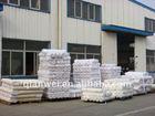 interfacing fabric wholesale