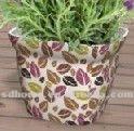 wholesale garden decor planter