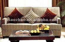 popular and durable AZ-S-318 classic sofa