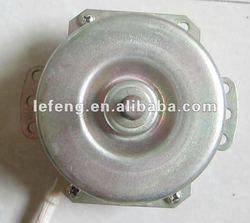 """10"""" ventilation fan motor"""