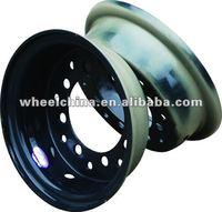 forklift wheel part