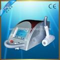 baratos nd yag laser tatuagem remoção da máquina