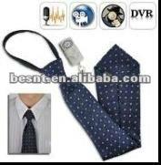 Besnt popular style Remote Control mini camera 2gb Tie Style mini hidden CameraBS-775
