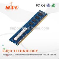 2GB DDR3 ram 1333MHZ Computer memory module alibaba stock price