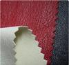 PU leather for SOFA/FURNITURE/BAG