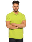 2014 top sale free sample polo shirt china supplier