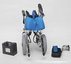 HOT SALE! power wheelchair, electric wheelchair, wheelchair