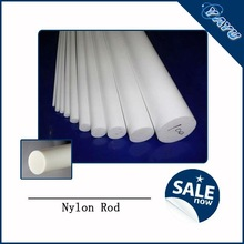 high quality low price cast mc nylon rod